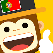 Learn Portuguese Language with Master Ling