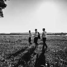 Свадебный фотограф Иван Гусев (GusPhotoShot). Фотография от 18.07.2016