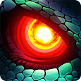 Monster Legends - RPG apk