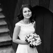 Wedding photographer Sergey Cirkunov (tsirkunov). Photo of 23.11.2015