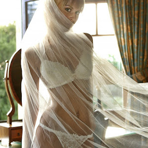 Wedding Ed 7636.jpg