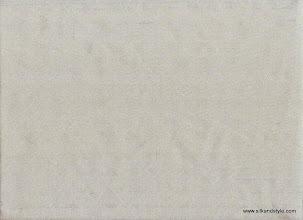 Photo: Hamilton 32 - Design Fedora - Color Ocean Z 1147   Contents:  100% Powerloom Dupioni Silk