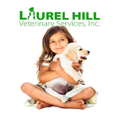 Laurel Hill Vet Service, Inc.