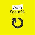 AutoScout360: für Händler icon