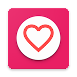 Live Chat: Free Online Dating Site 1.0