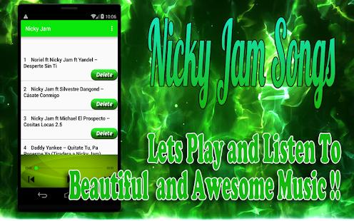 Cásate Conmigo Nicky Jam ft Silvestre Dangond - náhled