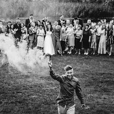 Vestuvių fotografas Laurynas Butkevičius (laurynasb). Nuotrauka 25.10.2019