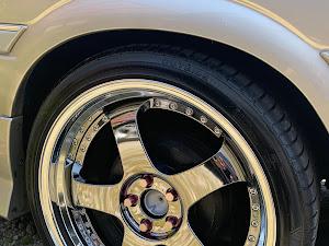 ハイエースワゴン KZH100G スーパーカスタムリミテッドのカスタム事例画像 BQHERO さんの2019年05月05日13:01の投稿