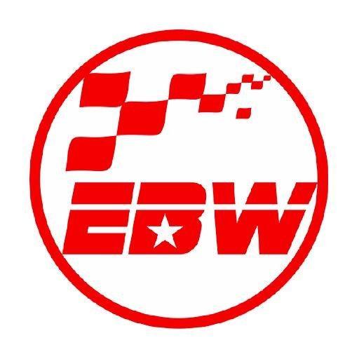 EBW28July17