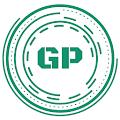 GaragePlug - Auto Workshop Software