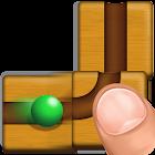 Unroll It icon