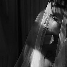 Wedding photographer Ausra Numaviciene (anphotography). Photo of 31.01.2018