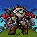 ZombieGate icon