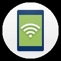Xperia Link™ icon