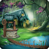 Escape Game: River House