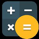 Basic Calculator 1.1