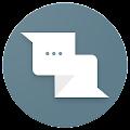 Sosin - editable chats