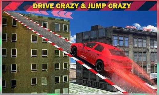 Car-Roof-Jumping-Stunts-3D