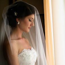 Wedding photographer Marko Mihl (mihl). Photo of 15.01.2015