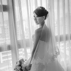 Wedding photographer TSUNG-HUNG TSAI (tsung_hung_tsai). Photo of 25.02.2014