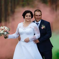 Wedding photographer Vasil Aleksandrov (vasilaleksandrov). Photo of 19.08.2018
