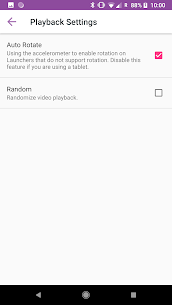 SuperWall Video Live Wallpaper v10.1.0 [Paid] APK 7