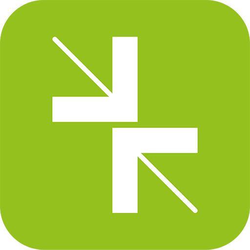 StarHub SmartUC Mobile file APK Free for PC, smart TV Download