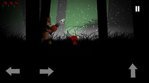 LARA screenshot 8