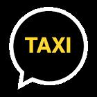 TaxiClick icon