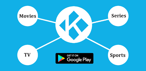 All kodi Addons app (apk) free download for Android/PC/Windows screenshot