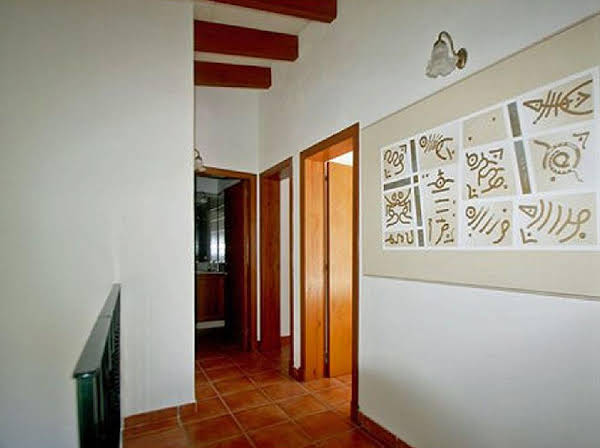 Villa Luse
