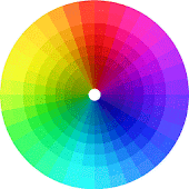 Color Blind: Click Wrong Shade
