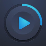 Power Play - Smart Music Player For Smart People