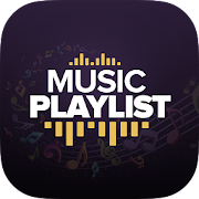 App iMusic - 100% Free Music APK for Windows Phone