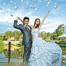 Wedding photographer Michel Kantor (kantor). Photo of 23.08.2015