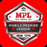 MPL - Earn Money Tips