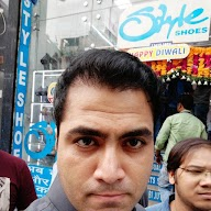 Style Gallery By Gaurav photo 1