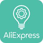 AliTools icon