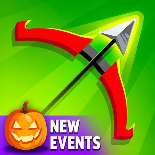 Archero APK Cracked Download