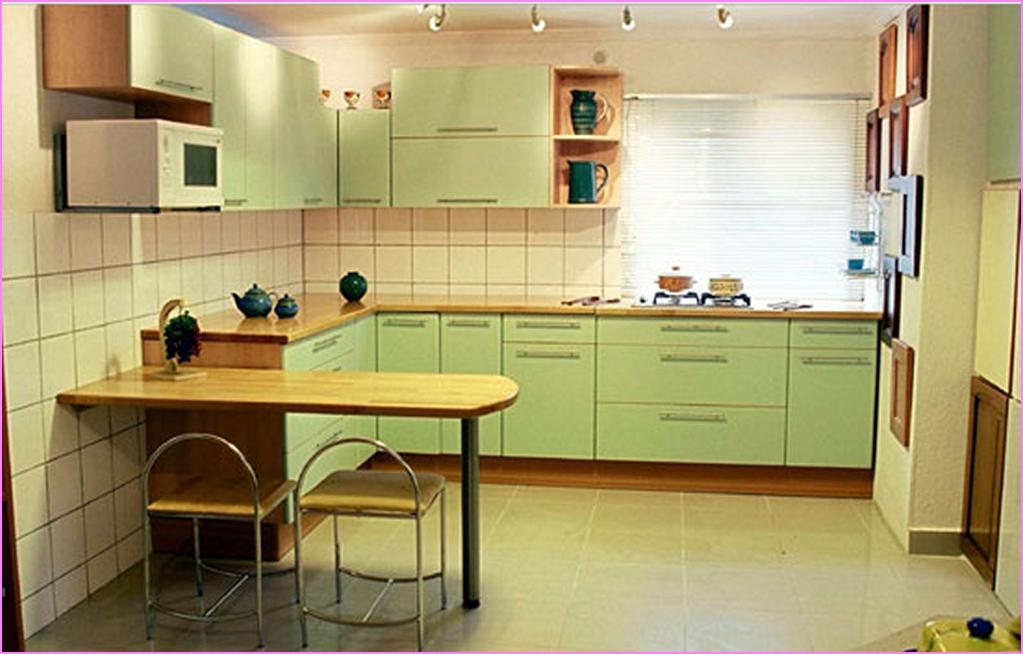 Modular kitchen designs 2017 android apps on google play for Kitchen designs 2017 india