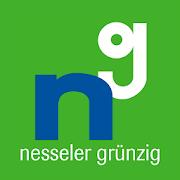 nSquare