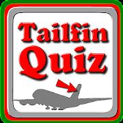 Tailfin Quiz