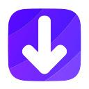 Downloader for Instagram™ Icon