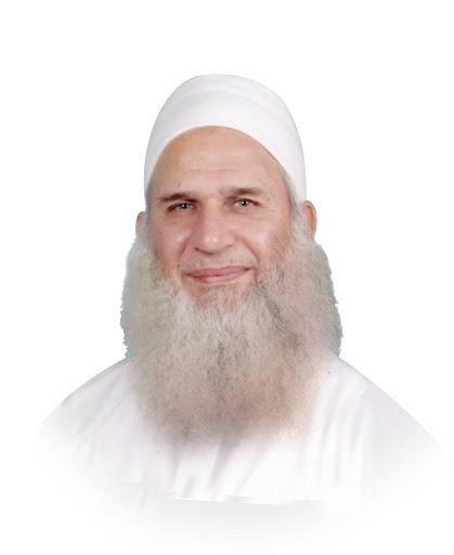 موقع الشيخ محمد حسين يعقوب
