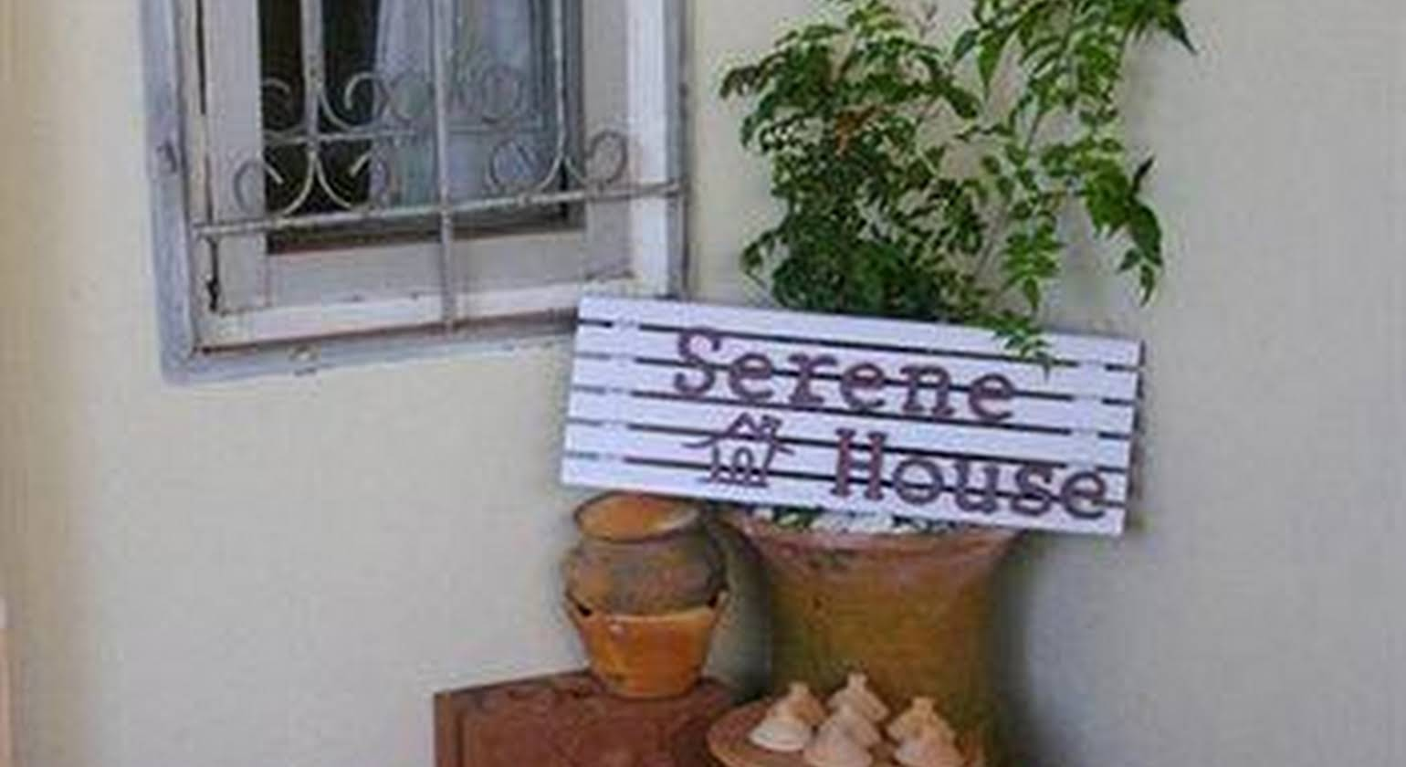 Serene Guest House