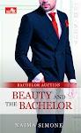 """CR: Beauty & The Bachelor - Naima Simone"""