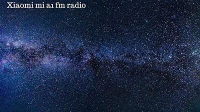 Xiaomi Mi A1 FM Radio APK Download - Apkindo co id