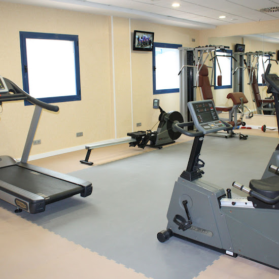 Fitness / Wellness