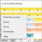 Prof. Programming Calculator icon