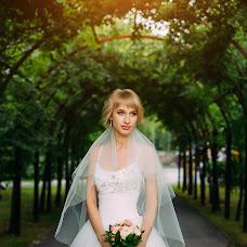 Wedding photographer Aleksandr Schastnyy (exebiche). Photo of 15.03.2017